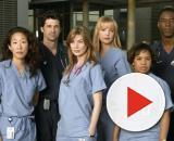 Dieci curiosità sul medical drama più longevo della TV.