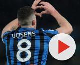 L'Inter potrebbe puntare su Robin Gosens.