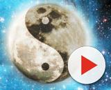 L'oroscopo settimanale dal 30 marzo al 5 aprile.