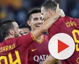 Roma, Florenzi e il problema Fonseca: su di lui ci sarebbe l'Inter (Rumors)