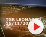 """Tgr Leonardo del 2015 annunciava di un virus simile al coronavirus: """"Creato in un laboratorio cinese""""."""