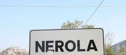 Boom di contagi a Nerola vicino Roma