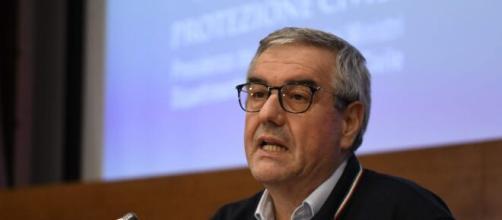 Coronavirus in Italia, 280 guariti e 168 morti in 24 ore (I DATI) - blogsicilia.it
