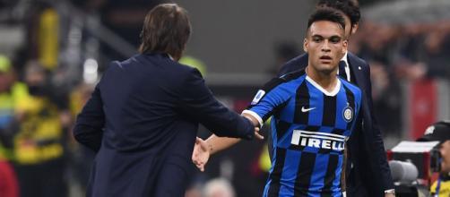 Il Barcellona prepara una nuova offerta all'Inter per Lautaro
