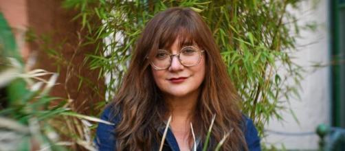 Isabel Coixet 1. - Women's Film Activism - Medium - medium.com