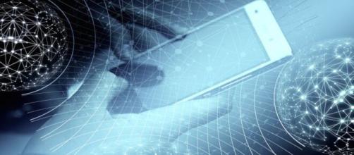 La tecnologia OCR di scansione da mobile contribuisce a ridurre i rischi del contagio da coronavirus
