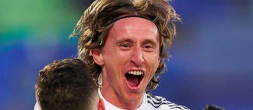 Les 7 dossiers du Real Madrid pour cet été. Credit : Realmadrid