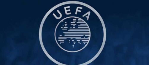 L'UEFA garde en tête les fair-play. Credit : UEFA