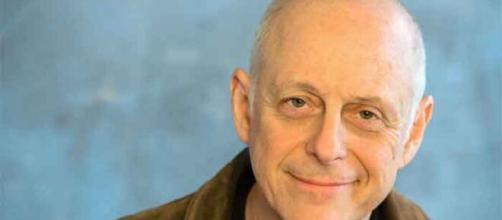 Morre Mark Blum, ator norte americano de 69 anos devido ao coronavírus. (Arquivo Blasting News)
