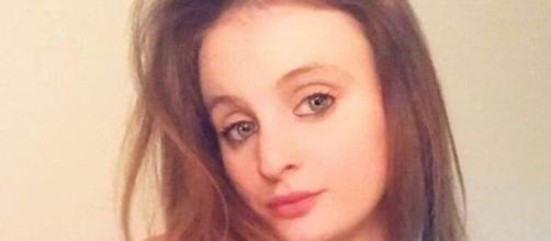 Morte de britânica de 21 anos 'saudável' volta a acender alerta sobre o potencial do coronavírus no Reino Unido. (Arquivo Blasting News)