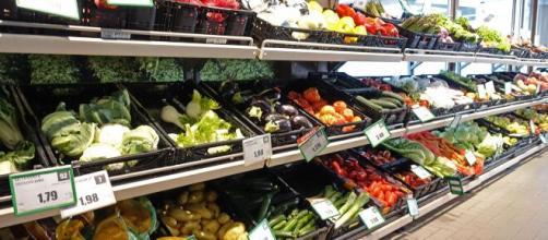 Offerte di lavoro: Despar cerca addetti vendita, macellai e gastronomi nel Nord-Italia.