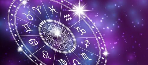 Os cuidados que cada signo do horóscopo deve ter com a saúde. (Arquivo Blasting News)
