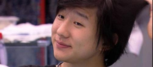 Pyong Lee fala sobre confinados: 'a ficha deles caiu depois da saída do Daniel'. (Reprodução/TV Globo)