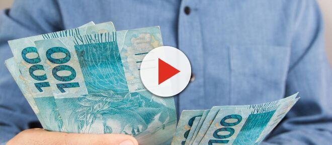 Auxílio de R$ 600 durante a pandemia do coronavírus é sancionado pelo presidente