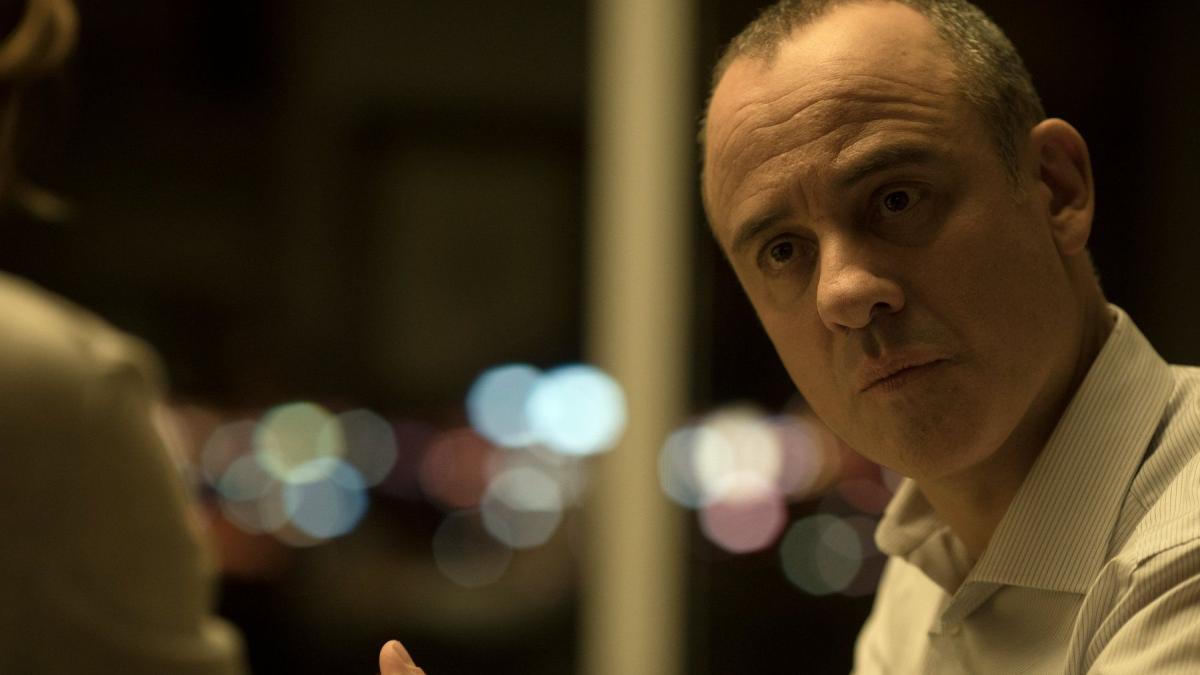 Netflix estreia o filme espanhol 'A Casa'