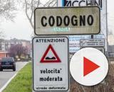 Coronavirus, 11 nuovi casi a Codogno: la provincia di Lodi torna ad avere paura