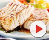 El pescado es uno de los alimentos que aporta vitamina D