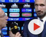 Giorgio Chiellini fa da ponte tra società e squadra sul tema taglio stipendi