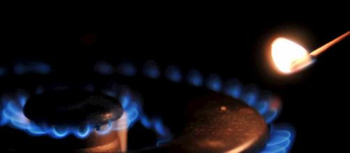 Bollette luce e gas: l'Arera abbassa le tariffe | blitzquotidiano.it