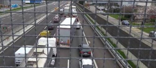 Bollo auto verso il rinvio a giugno in diverse regioni italiane.