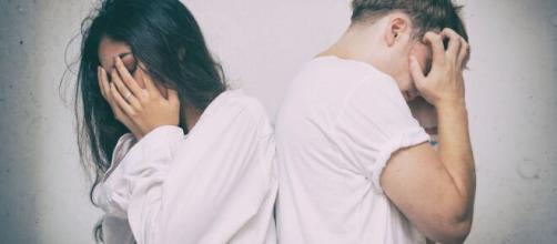 Cada signo, ao terminar uma relação, exibe um modo diferente de se comportar. (Arquivo Blasting News)