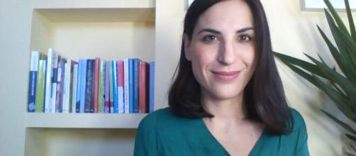 Coronavirus, intervista alla psicologa Serena Fugazzi.