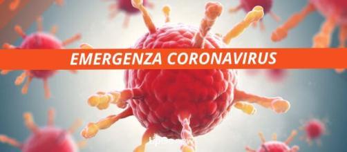 Coronavirus, oltre 9.000 morti in Italia, 969 in un solo giorno.