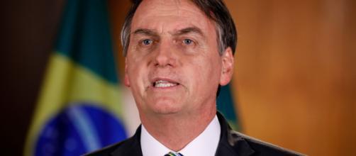 Entidades e organizações médicas criticam pronunciamento de Bolsonaro. (Arquivo Blasting News)