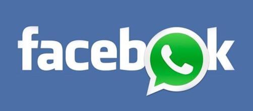 Facebook, è arrivata una opzione di condivisione diretta con WhatsApp