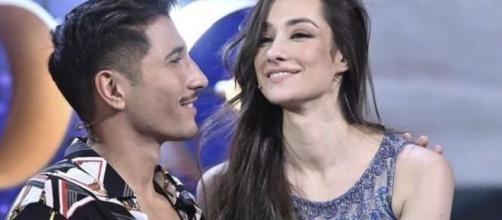 Gianmarco Onestini ha lasciato Adara Molinero: 'Flirtava con altri ragazzi'.