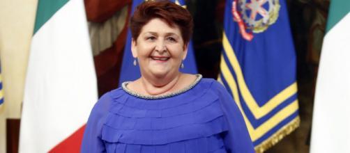 La Ministra Bellanova propone di regolarizzare i lavoratori stranieri.