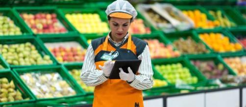 Mercadona ofrecerá una nueva modalidad para facilitar las compras online