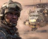 """Call of Duty: Modern Warfare 2"" has been confirmed. [Image Credit: In-game screenshot]"