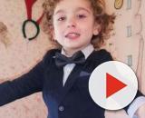 Trovato senza vita il piccol Diego di 3 anni, scomparso nel materano.