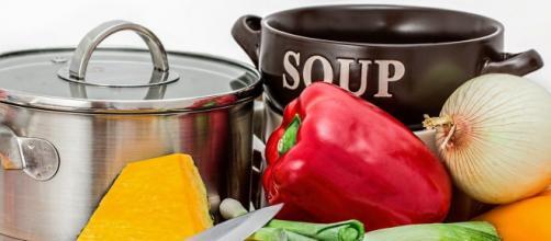 5 ricette sfiziose da preparare nel tempo libero.