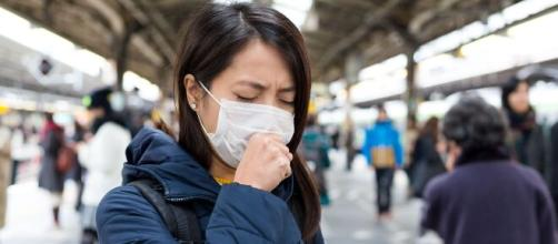 Can wearing a face mask protect you from the new coronavirus ... - livescience.com