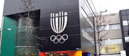 Coronavirus, decreto 'Cura Italia': indennità di 600 euro anche ai collaboratori sportivi.