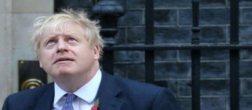Covid-19: Primeiro-ministro do Reino Unido está infectado com o vírus. (Arquivo Blasting News)