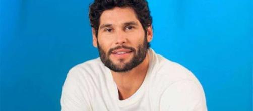 Dudu Azevedo não teve seu contrato renovado e não foi mais visto na 'telinha' da Rede Globo. (Arquivo Blasting News)