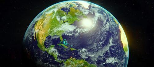 Earth Hour, quest'anno la partecipazione sarà online
