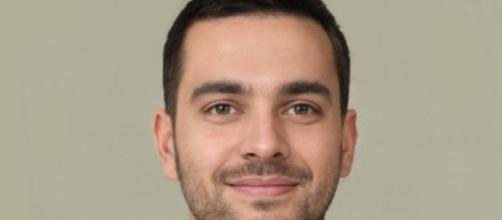 Foto del perfil de Twitter de Miguel Lacambra.