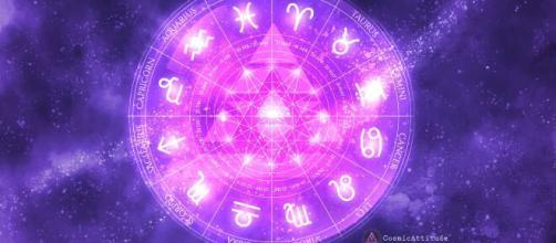 Horóscopo signo de Escorpião nascidos de 23 de outubro a 21 de novembro. (Arquivos Blasting News)