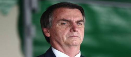 Justiça Federal vai contra posição de Bolsonaro e suspende trecho de decreto. (Arquivo Blasting News)