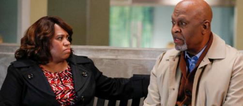 Kim Raver anticipa che nel prossimo episodio di Grey's Anatomy, Richard Webber sarà coinvolto in una trama molto commovente.