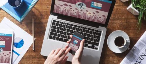 Tariffe internet casa e telefonia fissa: a marzo conviene cambiare   facile.it