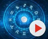 As previsões do horóscopo místico para a semana de 30 de março 6 de abril. (Arquivo Blasting News)