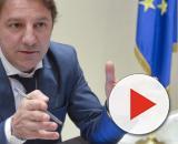 Bonus 600 euro Partita Iva, domanda possibile dal primo aprile.