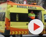 Coronavirus, in Spagna situazione critica: oltre 6.500 morti e più di 78.000 contagiati.