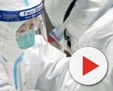 Coronavírus: jovem de 26 anos vem a óbito por Coronavírus, Covid-19, no Hospital Santa Cruz, em São Paulo. (Arquivo Blasting News)