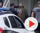Crime macabro é registrado no Rio de Janeiro em meio a pandemia do covid-19. (Arquivo Blasting News)